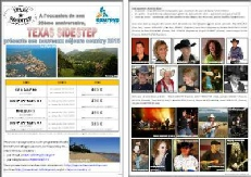 sejours_texas_tract.pdf